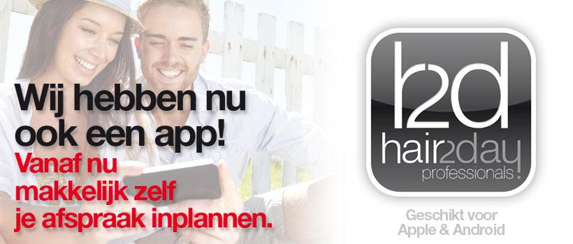 slider_app